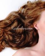 Kuru Saçlar İçin En İyi Şampuan Önerisi