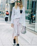 2017 İlkbahar/Yaz Moda Trendleri