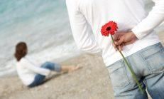 İlişkide Kadınların Beklentileri Nelerdir?