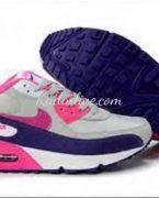 Nike Air Max Ayakkabı Modelleri