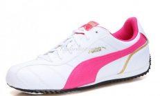 Puma Spor Ayakkabı Modelleri 2018-2019