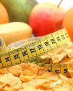 1000 Kalorilik Diyet