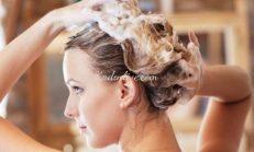 Evde Saç Bakımı Nasıl Yapılmalı?