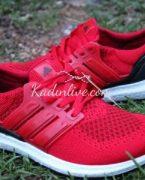 Adidas Spor Ayakkabı 2018-2019