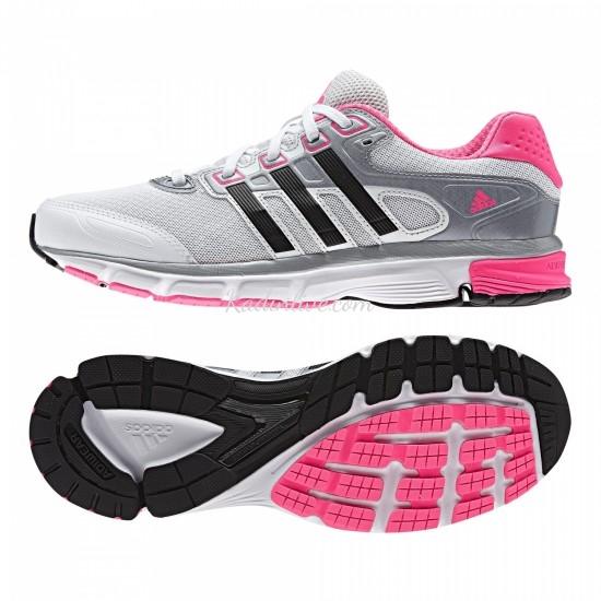 2017 adidas spor ayakkabı modelleri