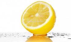 Limonlu Su Diyeti Zayıflatır Mı?