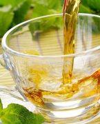 Rezene Çayı Zayıflatırmı? Neye İyi Gelir ve Faydaları