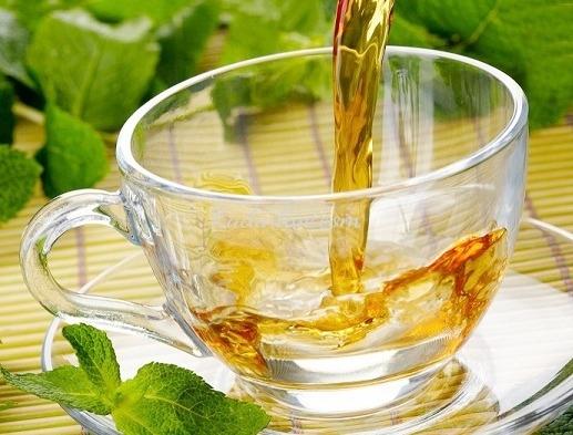 Rezene Çayı Zayıflatırmı? Rezene Çayı Neye İyi Gelir ve Rezene Çayının Faydaları