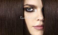Saç Düzleştirici, Saç Makası Ve Saç Maşası Nasıl Kullanılmalıdır?