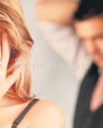 Erkekler Neden Aldatır Ve Aldatan Erkek Psikolojisi