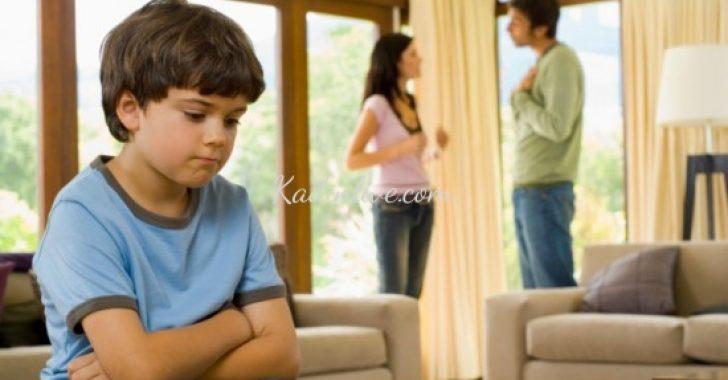 Psikoloji, Çocuk Psikolojisi Ve Çocuk Psikolojisi Hakkında Önemli Detaylar