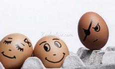 Güncel Kıskançlık, Kıskançlık Psikolojisi, Kıskançlık Tedavisi Ve Kıskançlıktan Kurtulmanın Yolları