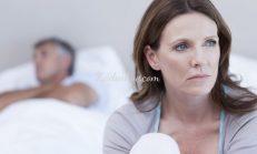 Aldatılan Kadın Ne Yapmalı? Psikologlar Konuşuyor