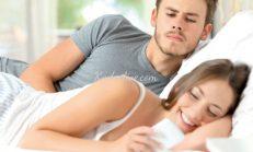 Kıskanç Erkek, Kıskanç Erkek Psikolojisi Ve Erkekler Neden Kıskanır?