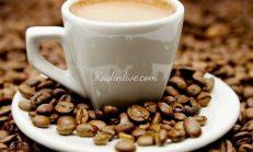 Türk Kahvesi Zayıflatır mı? Türk Kahvesinin Faydaları Nelerdir?