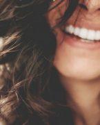 Cilt Sıkılaştırmada En Etkili Yöntem: Ultherapy