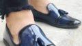 Erkeklere Fark Yaratacak ve Dikkat Çekecek Ayakkabı Tüyoları!