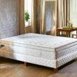 Uyku Konfor ve Kalitesini Artıran Yatak Seçimleri