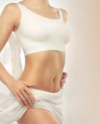 Bölgesel Zayıflamanın En Kolay Formülü: Liposuction