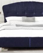 Minimalist Yatak Odaları Nasıl Dekore Edilir?