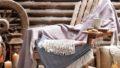 Tatlı Rüyalara Dalmanın En Kolay Yolu: Battaniye