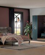 Huzurlu Uykuların Yuvası: Yatak Odası Takımı
